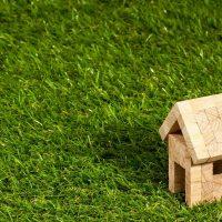Prêt immobilier : comment faire pour avoir un dossier béton?