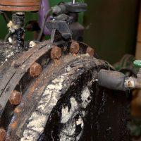 L'entretien de la chaudière est à la charge du propriétaire ou du locataire ?