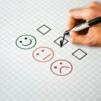 Assurance immobilière: comment bien la choisir?