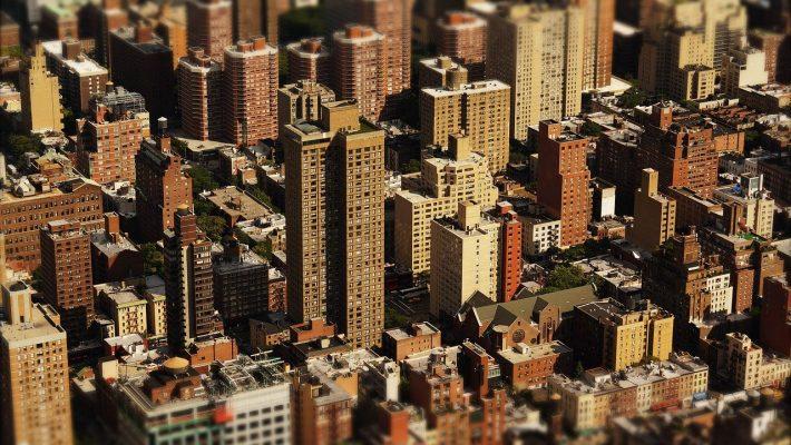 Promoteurs immobiliers : digitalisez vos ventes