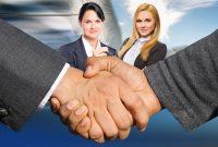 Comment devenir négociateur immobilier?