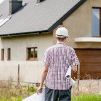 La nécessité d'une estimation immobilière pour vendre un bien