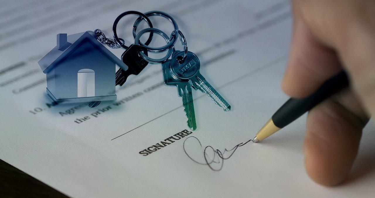 Comment choisir un bien immobilier ?