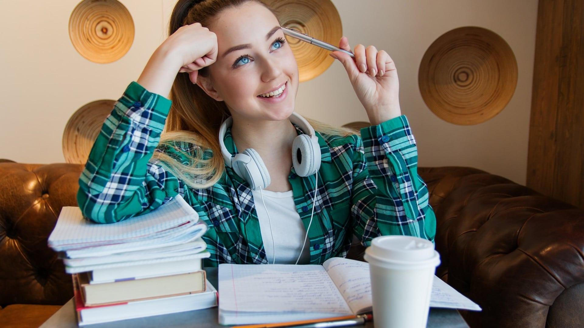 Pourquoi faire le choix d'une résidence étudiante ?