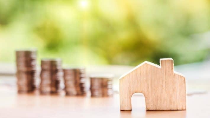 Assurance habitation : comment choisir la meilleure offre?