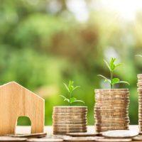 Pourquoi faire appel à une agence immobilière pour vendre son logement?