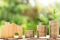 Comment faire un rachat de crédit immobilier ?