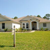 Comment devenir agent mandataire immobilier ?