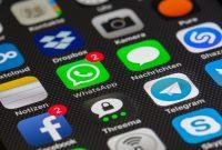 Comment utiliser WhatsApp, Messenger, iMessage etc… pour gérer ses mandats