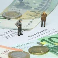 Comment demander l'exonération de la taxe foncière ?