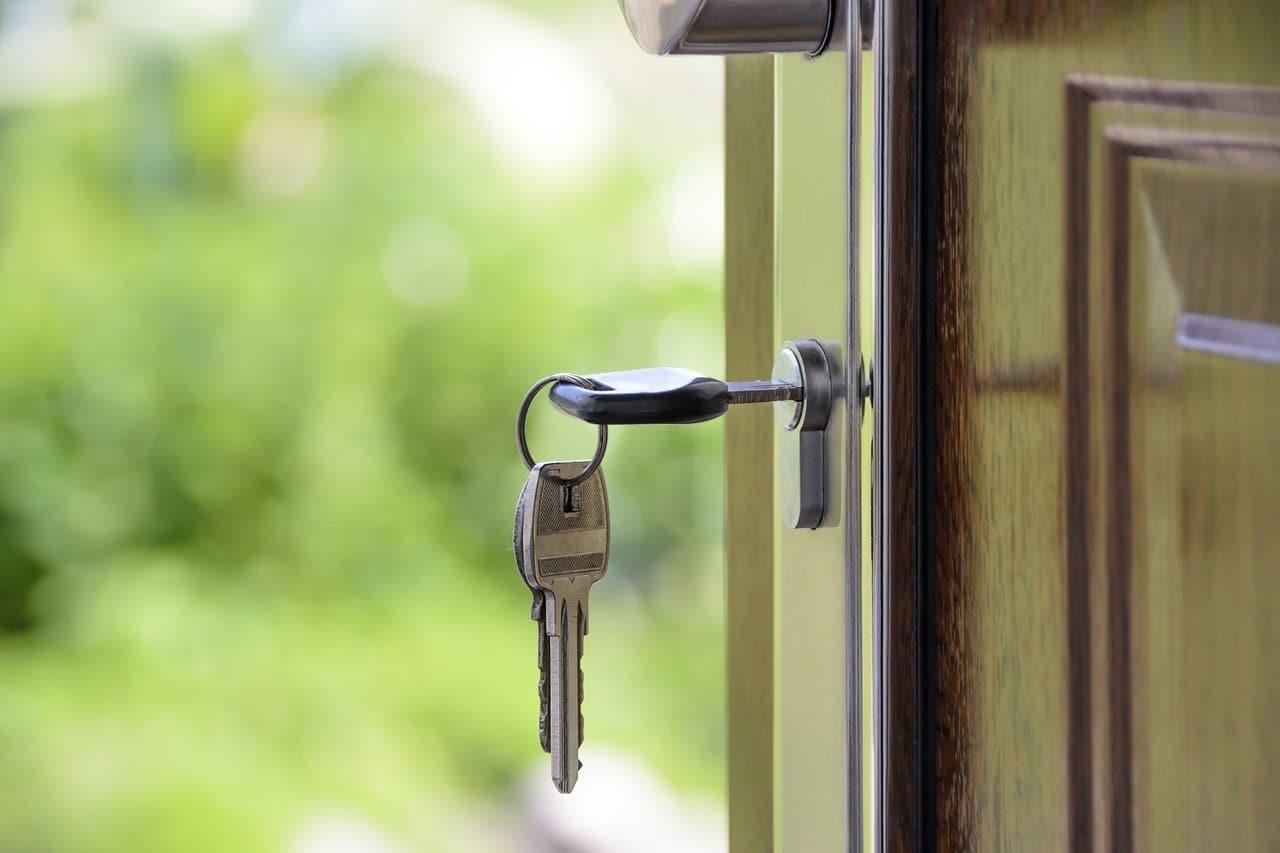Réservation de bien immobilier: comment procéder?