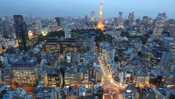 L'estimation d'un appartement à Paris