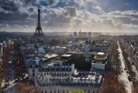 L'immobilier de luxe et de prestige à Paris