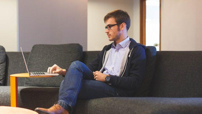 Comment créer une entreprise à l étranger ?