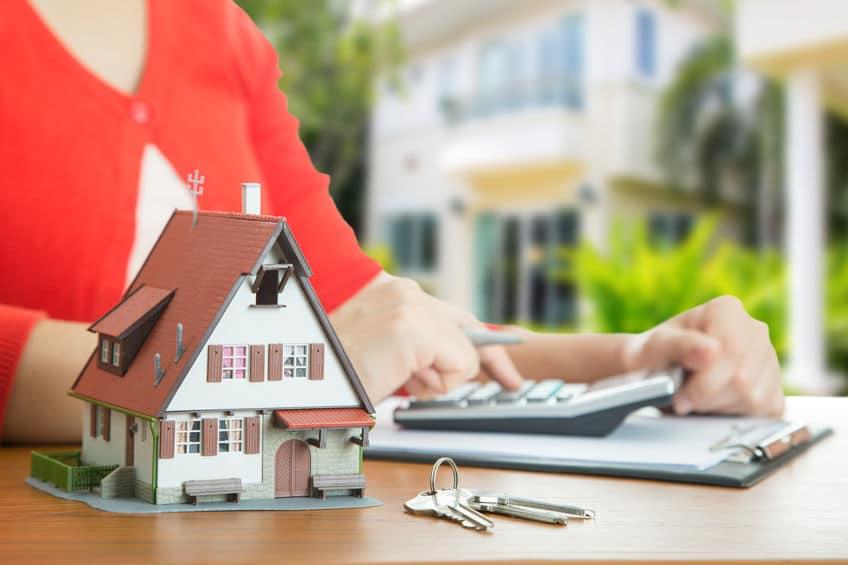 Loi malraux et achat immobilier: que faut-il savoir?