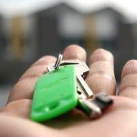 Les jeunes achètent de plus en plus des maisons «clé en main»