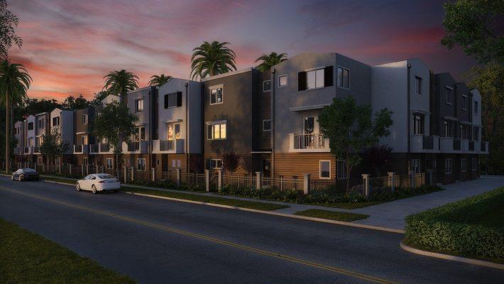 Achat immobilier : pourquoi passer par une agence immobilière ?