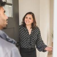 Qu'est ce qu'une agence immobilière nouvelle génération?