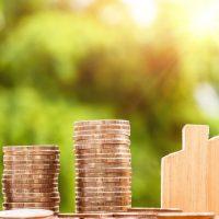 Les garanties de l'assurance emprunteur, guide assurance.