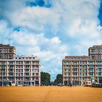 Quels sont les avantages d'acheter un appartement neuf au Havre pour habiter